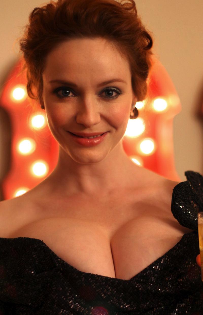 Raquel monique nude