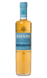 Brenne_Bottle