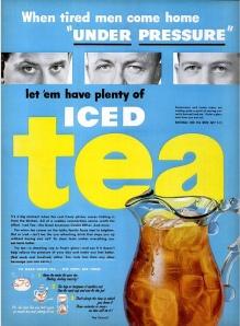 iced tea ad 2
